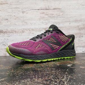 Womens New Balance Fresh Foam Gobi Running Shoes